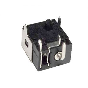 dc-jack-power-bangho-b240a