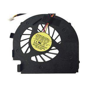 fan-cooler-dell-inspiron-n4020