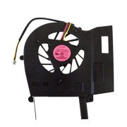 fan-cooler-notebook-sony-vaio-vgn-cs