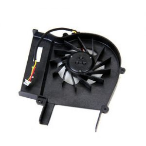 fan-cooler-notebook-sony-vaio-vgn-cs-pcg