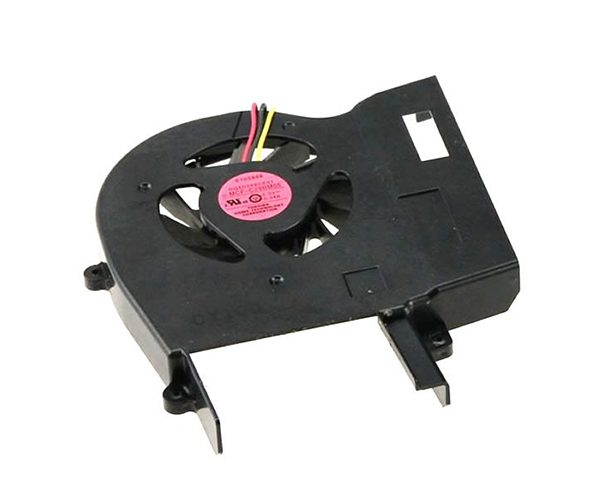 fan-cooler-notebook-sony-vaio-vgn-cs-pcg-3c2l
