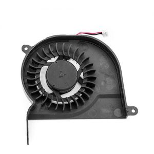 fan-cooler-samsung-rv411