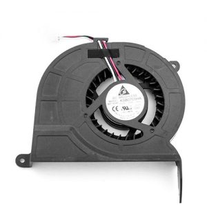 fan-cooler-samsung-rv411-rv511