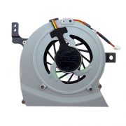 fan-cooler-toshiba-l645-l600