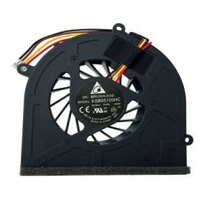 fan-cooler-ventilador-lenovo-ibm-g470