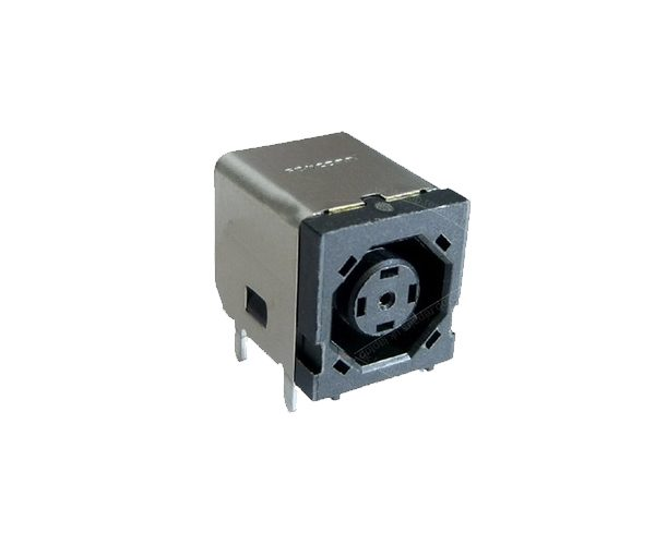 jack-power-dell-inspiron-1440-1545a