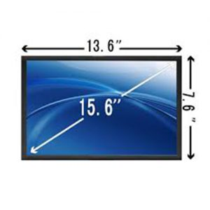 pantalla-led-notebook-samsung-rv410