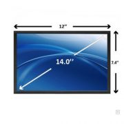 pantalla-led-notebook-samsung-rv410-r430