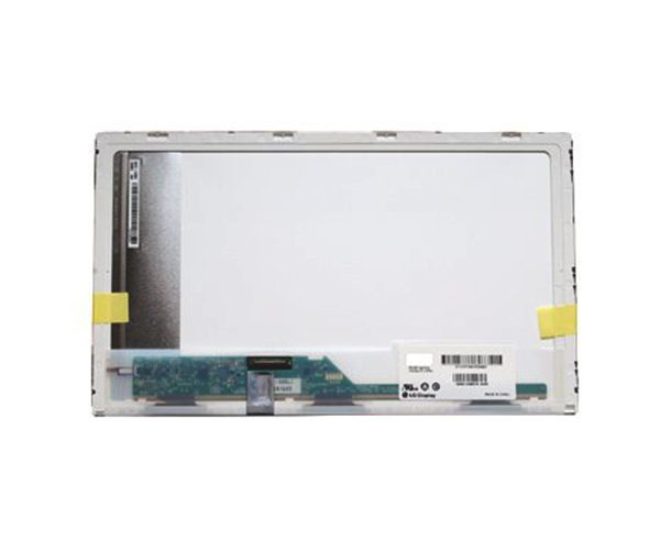 pantalla-led-notebook-samsung-rv410-r430-r440