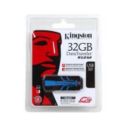 pendirve-kingston-dtr30g2-32gb-usb-3