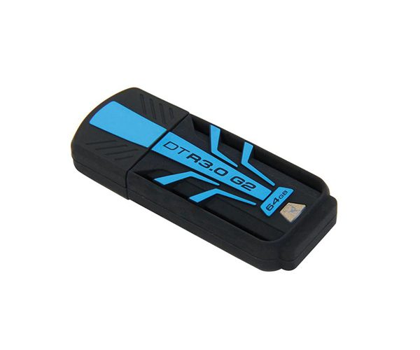 pendirve-kingston-dtr30g2-64-gb-usb-3