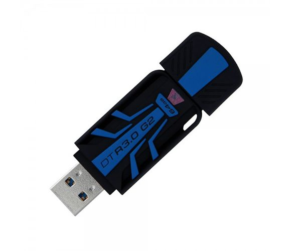 pendirve-kingston-dtr30g2-64gb-usb-3