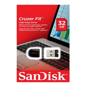 sandisk-cruzer-fit-32gb-sdcz22-016g-usb-2