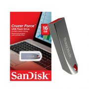sandisk-cruzer-force-16gb-sdcz71-016gd