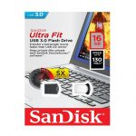 sandisk-uktra-fit-16gb-sdcz43-016g-usb-3a