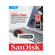 sandsik-ultra-flair-16gb-130mbs-usb3b