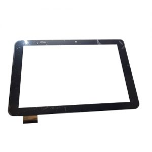 tactil-tablet-noblex-t7013n-flex-e-c7119-01