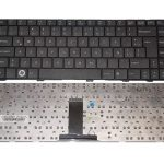 teclado-notebook-commodore-h54z-a24a-b800-b940