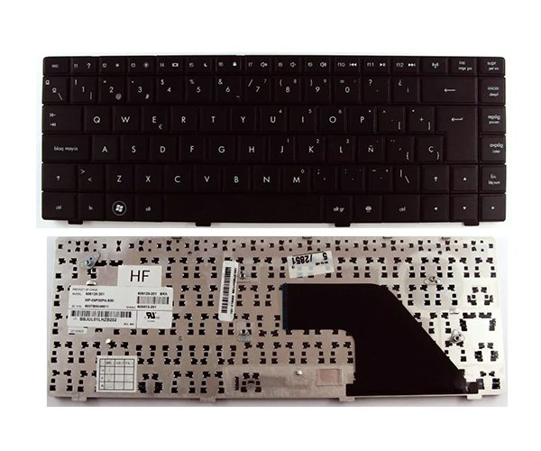 teclado-notebook-hp-compaq-420-425-np-606128-001